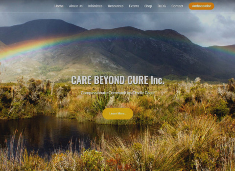 care-beyond-cure
